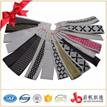 Promotion Manufacture Oeko-Tex Good Quality Mattress Tape Edge